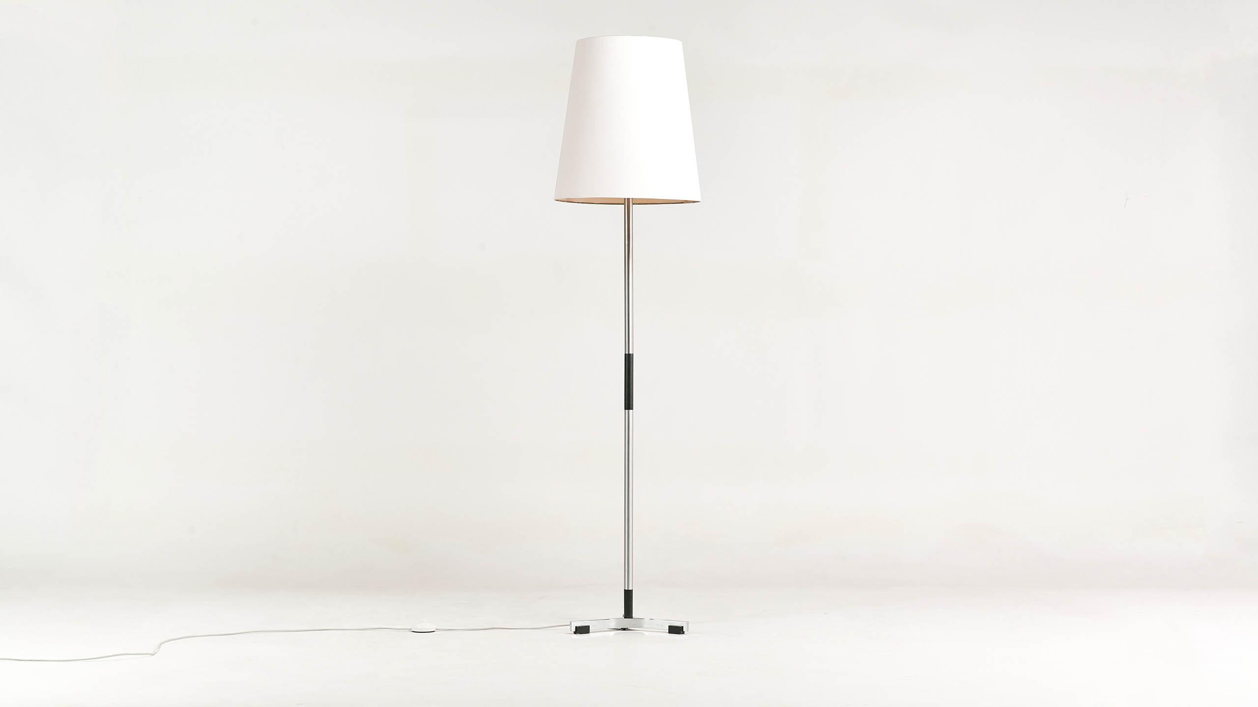 [:en]jo hammerborg president fog morup vintage danish scandinavian lamp[:]