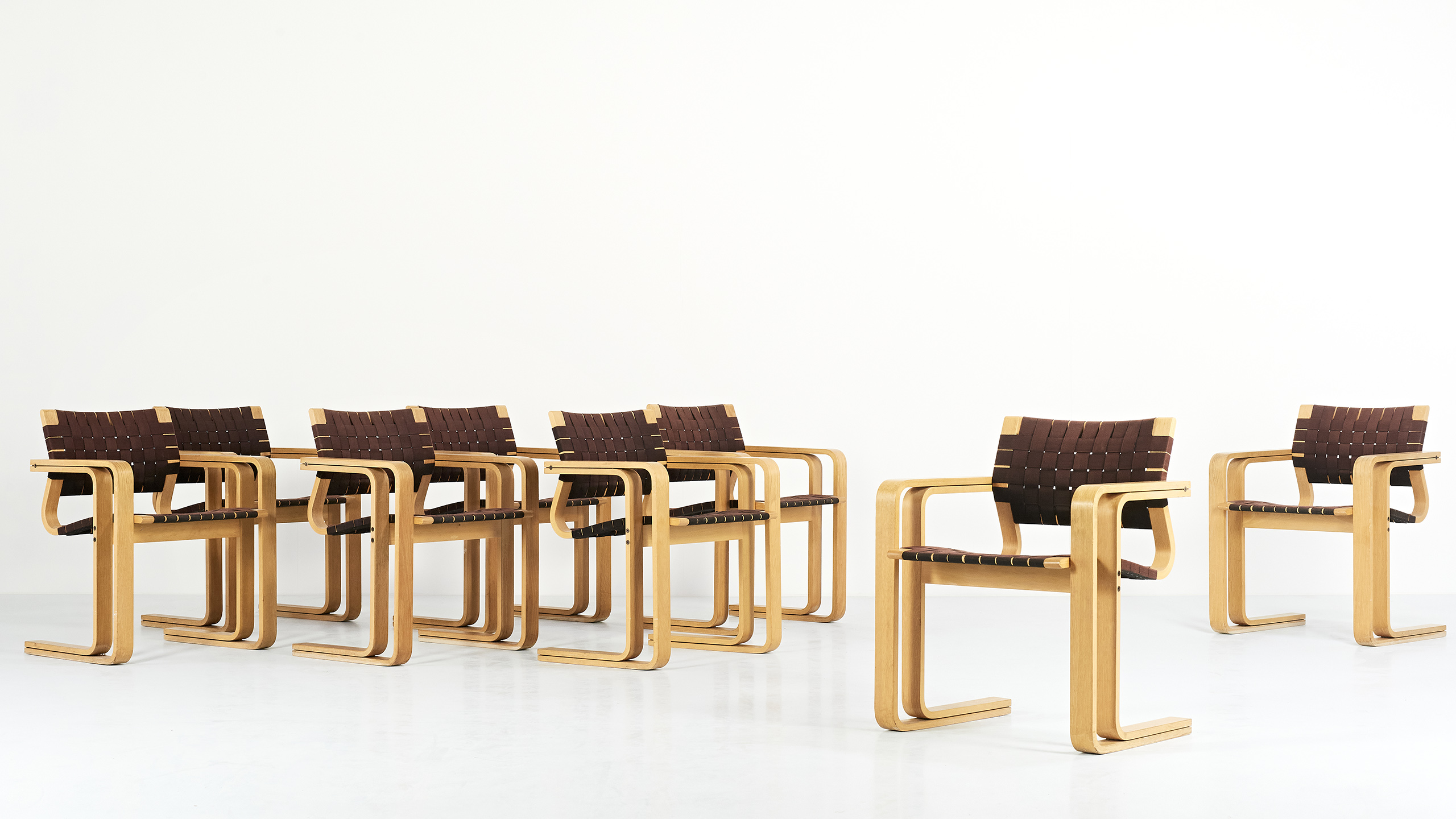 Rud Thygesen & Johnny Sørensen magnus olesen 5531 armchair chair chaise fauteuil vintage design danish danois danemark scandinave scandinavian